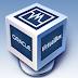 Tutorial virtualbox: Cara menghubungkan koneksi antar virtual host pada virtual box