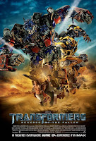 Transformers 2 (2009) Dual Audio 720p 1080p BluRay With ESubs Download
