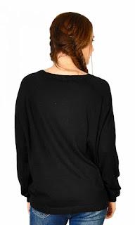 6-pulovere-de-dama-recomandate5