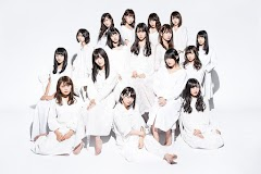 NMB48 to release 18th single here is the details