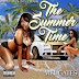 New Music: Mel Gates – The Summertime | @tharealgates