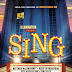 Movie Review: Sing [2016]
