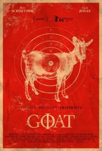 Goat Elokuva