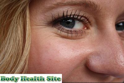 How To Eliminate Wrinkles Under Eyes is Here