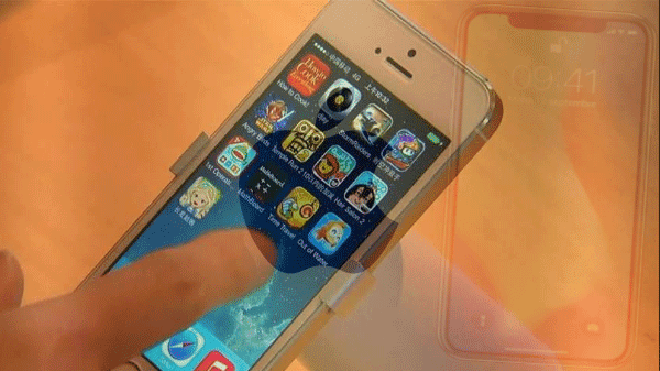 Yvonne scandal cost Apple $10 billion losses