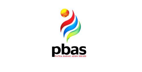 Rekrutmen Terbaru PT PATRA BADAK ARUN SOLUSI Mei 2019