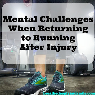 mental-challenges-when-returning-to-running-after-injury