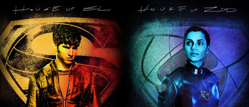 krypton-series-trailers-promos-clip-featurettes-images-and-posters