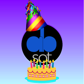 PCL19: ABSOT Turns One!
