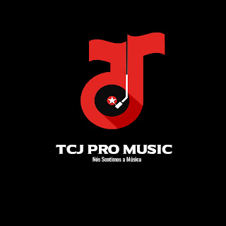 https://www.facebook.com/tcjpromusic/