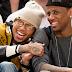 Fabolous anuncia novo projeto e single inédito com Chris Brown para sexta!