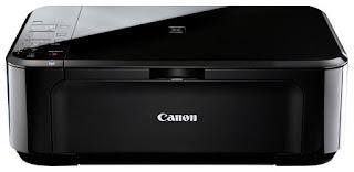 Canon PIXMA MG2240 Treiber Download