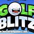Golf Blitz Android Apk