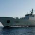 Marinha Portuguesa abriu concurso com 119 vagas (9.º ano de escolaridade)