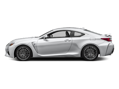 Lexus RC F 2018 Review, Specs, Price