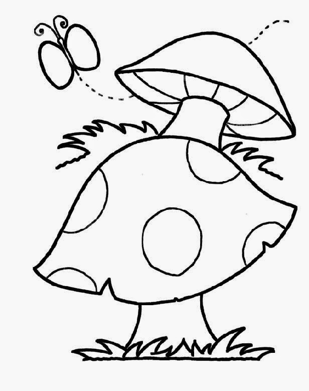 coloring for toddlers christmas coloring pages for toddlers az