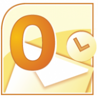 Configurar Gmail en Outlook express