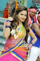 Sampoornesh Babu Geeth Shah Nidhi Shah Starring Virus Telugu Movie Latest Spicy Pos .COM 0008.jpg