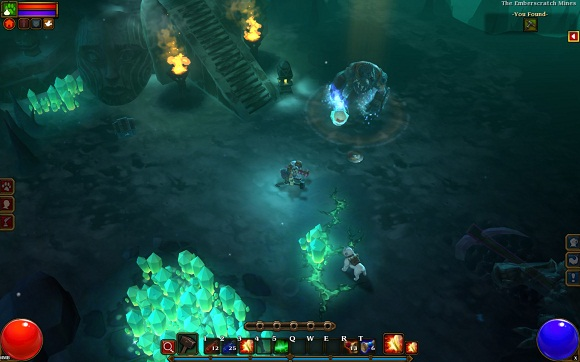 torchlight-2-pc-screenshot-www.ovagames.com-1