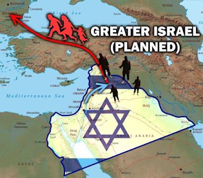 GreaterIsrael.png