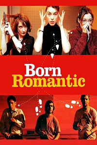 Watch Born Romantic Online Free in HD
