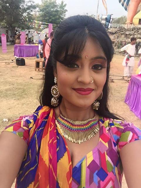 Bhojpuri Video Songs  Bhojpuri Hd Video  Bhojpuri Video -5969