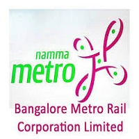 BMRCL jobs,latest karnataka govt jobs,executive jobs,deputy chief engineer jobs,latest govt jobs,govt jobs,latest jobs,jobs