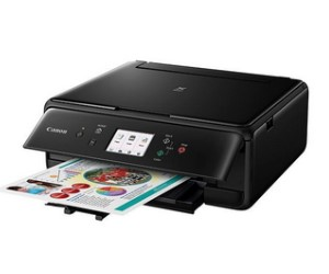 canon-pixma-ts6040-driver-printer