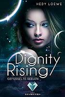 http://the-bookwonderland.blogspot.de/2018/01/rezension-hedy-loewe-dignity-rising.html