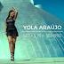 """Yola Araújo - Serás Pra Sempre """"Zouk"""" (2016) [Download]"""