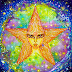 Estrella de Bendiciones