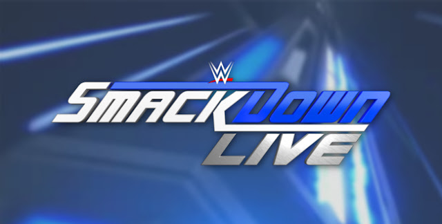 """Résultat de recherche d'images pour """"smackdown live"""""""