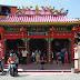 Vihara Tri Dharma Bumi Raya, Vihara Tertua di Singkawang
