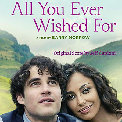 All You Ever Wished For Soundtrack