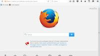 Velocizzare Firefox per PC con 7 modifiche