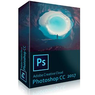 Adobe Photoshop CC 2017 18.1.0.207 Repack KpoJIuK Preactivado(ISO)(Español)