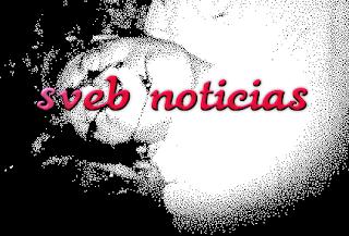 Ejecutan a balazos a un hombre en Gutierrez Zamora Veracruz
