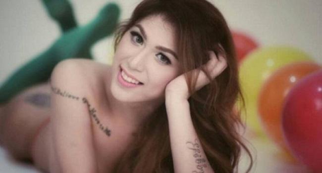 Tinggi Badan Ideal Pria Indonesia Idaman Para Wanita Cantik