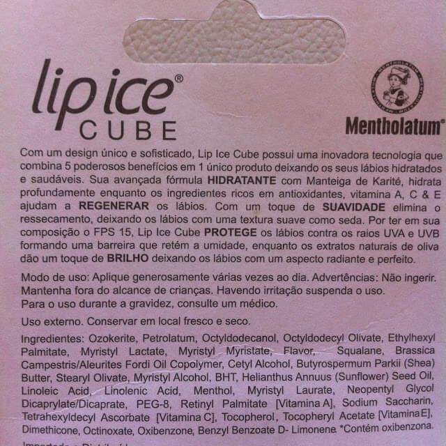 lip-ice-cube-protetor-labial