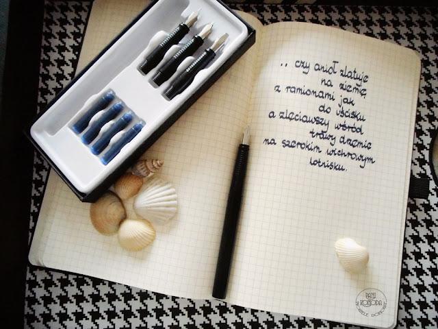 wiersz pawlikowskiej jasnorzewskiej