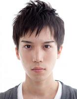 Hasome Tatsuya