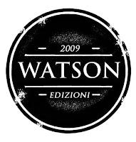 http://watsonedizioni.it/prodotto/hollywood-memories-il-mago-e-la-ballerina-andrea-rezzonico/