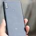 11 সিয়াওমি স্মার্টফোনগুলি Android Q আপডেট পেতে নিশ্চিত করেছে: সম্পূর্ণ তালিকাটি দেখুন