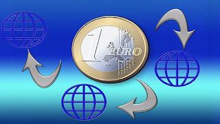 kurs valuta asing