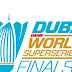 Mampukah Indonesia Menandingi Dominasi China di World Superseries Finals 2017?