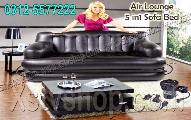 Miraculous Sandhi Sudha Plus In Pakistan Air Lounge 5In1 Sofa Bed In Machost Co Dining Chair Design Ideas Machostcouk