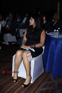 Ekta Kapoor Anurag Kashyap & Ramesh SippyAt at FICCI FRAMES 2017  0006.JPG
