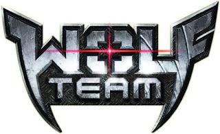 Wolfteam R13 (Broklayn) - Sınırsız Karakter Ve Silah Değiştirme