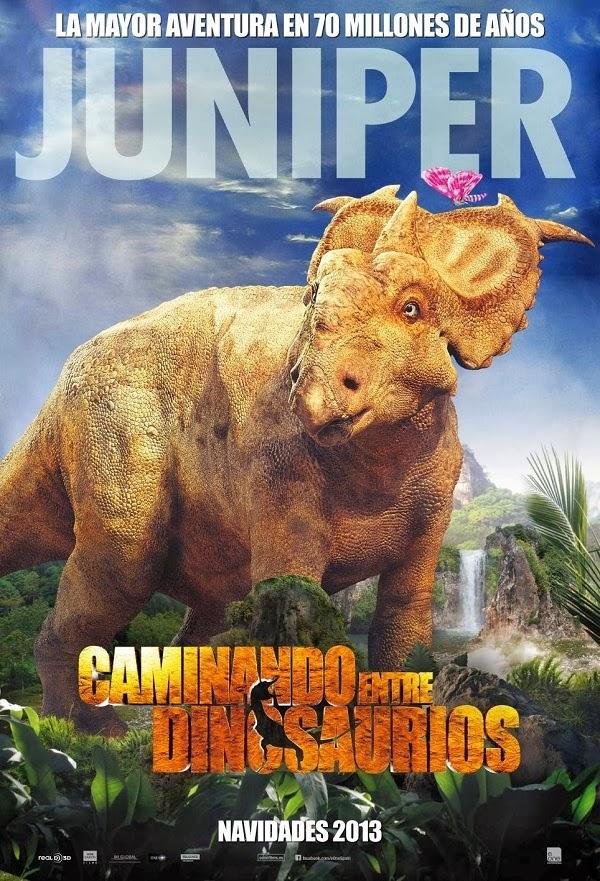 Filme De Desenho De Dinossauro Completo