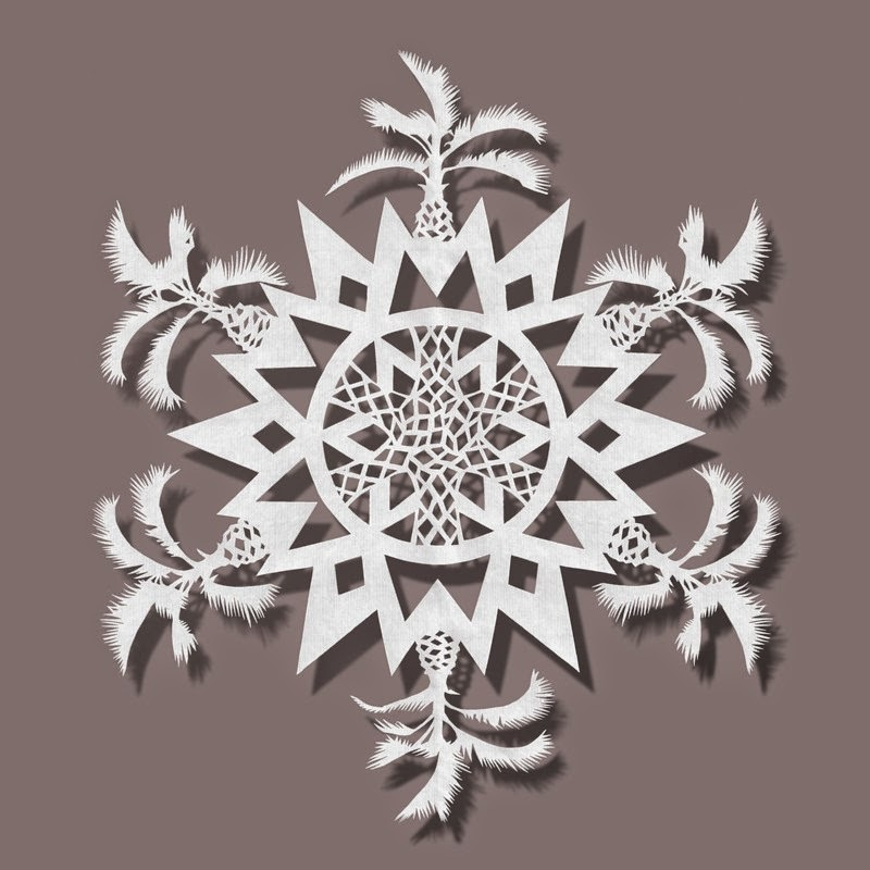 18-Bovey-Lee-Cut-Paper-Designs-www-designstack-co